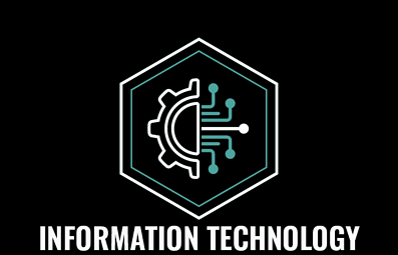 GICS_ICONS_INFORMATION_TECHNOLOGY