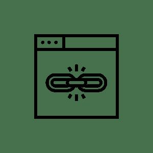 __Gapware