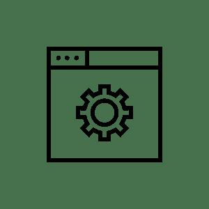 __Software